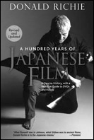 picture: A Hundred Years of Japanese Film