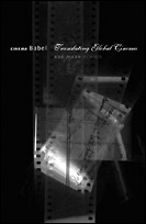 picture: Cinema Babel: Translating Global Cinema