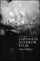 picture: Introduction to Japanese Horror Film