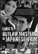 picture: Outlaw Masters of Japanese Film