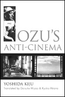 picture: Ozu's Anti-Cinema