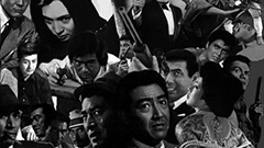 picture: 'Gun and Sword: An Encyclopedia of Japanese Gangster Films 1955-1980'
