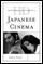 picture: cover of 'Historical Dictionary of Japanese Cinema'