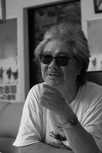 picture: Koji Wakamatsu