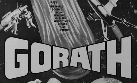 picture: GOrath