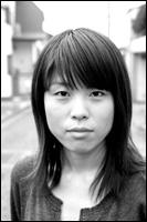 picture: Tsuki Inoue