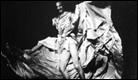 picture: Criminal Dance: The Early Films of Butoh Master Tatsumi Hijikata