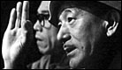picture: The World of Yasujiro Ozu
