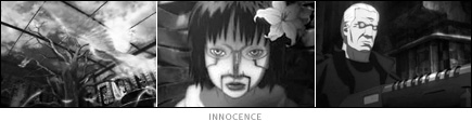 picture: scenes from 'Innocence'