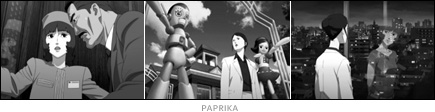 picture: scenes from 'Paprika'