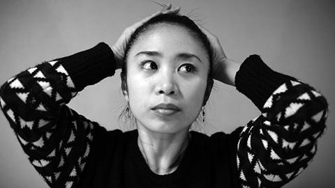picture: Ayumi Sakamoto