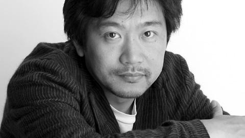 picture: Hirokazu Kore-eda