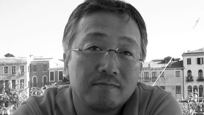 picture: Katsuhiro Otomo