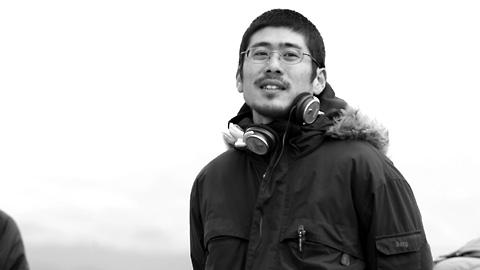 picture: Kazuyoshi Kumakiri