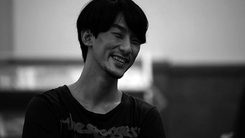 picture: Kohei Igarashi