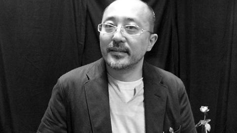 picture: Kunihiko Tomioka