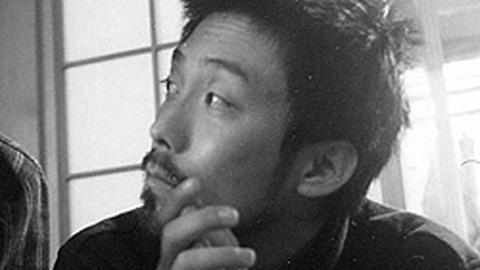 picture: Nobuhiro Yamashita
