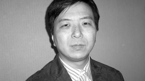 picture: Norio Tsuruta
