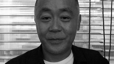 picture: Ryuichi Hiroki