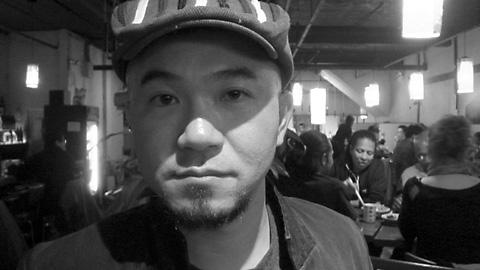 picture: Shinji Aoyama