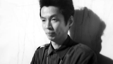 picture: Sogo Ishii