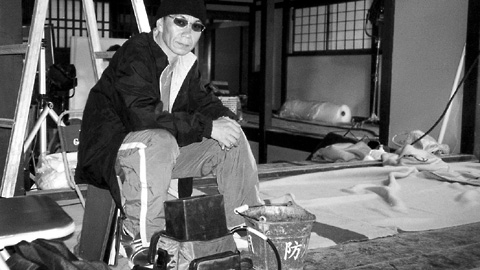 takashi miike best films