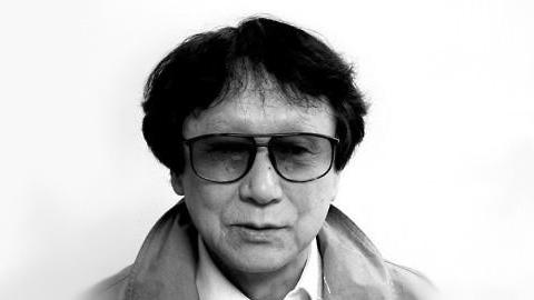 picture: Teruo Ishii