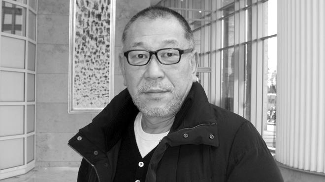 picture: Yoichi Sai