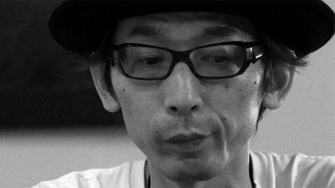 picture: Yutaka Tsuchiya