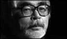 picture: Hayao Miyazaki