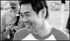 picture: Katsuhito Ishii