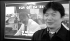 picture: Katsuyuki Motohiro