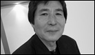 picture: Kohei Oguri