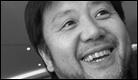 picture: Masato Harada