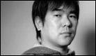 picture: Ryuhei Kitamura