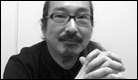 picture: Satoshi Kon