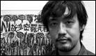 picture: Takashi Yamazaki