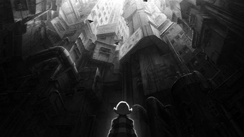 picture: 'Metropolis'