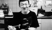 Annyong Kimchee