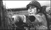 Hoodlum Soldier