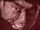 The Yakuza's Law: Lynching!