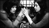 Koi no Mon: Otakus in Love