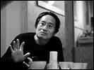 picture: Masashi Yamamoto
